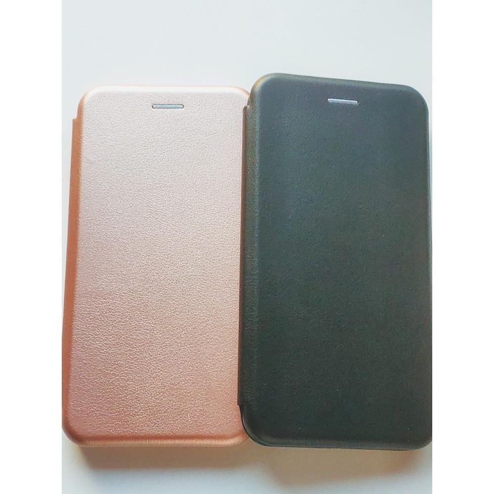 Луксозен калъф BP Elegance за Samsung Galaxy A70