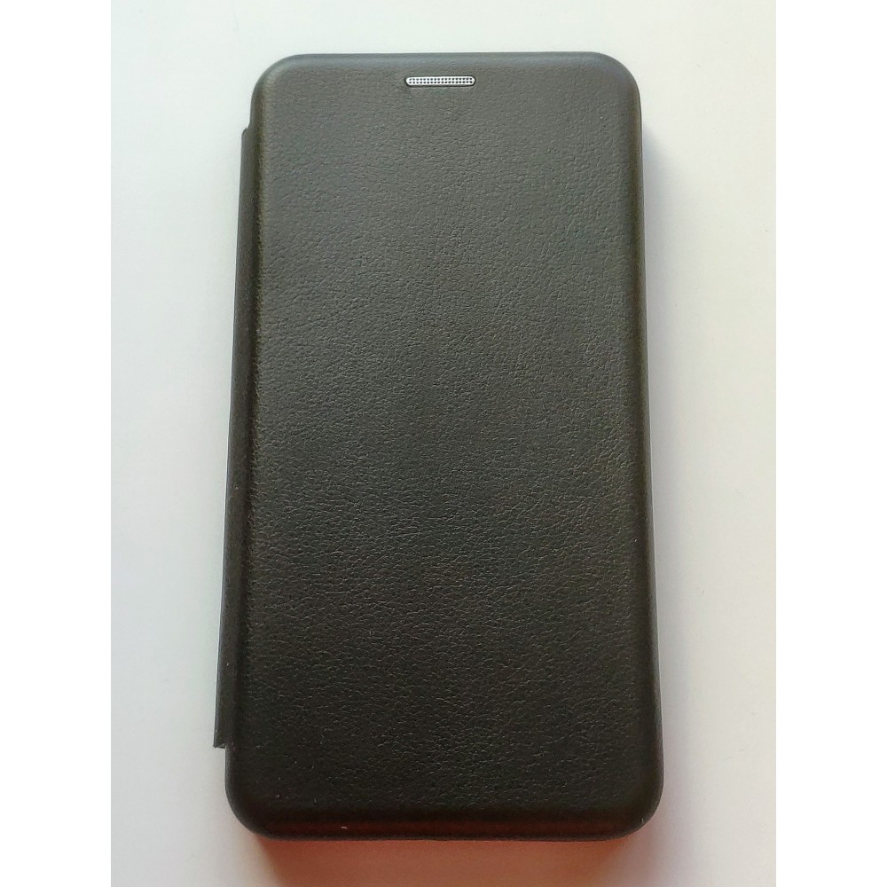 Луксозен калъф BP Elegance за Xiaomi Mi A3