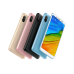 Xiaomi Redmi Note 5 Dual SIM 64GB/4GB RAM