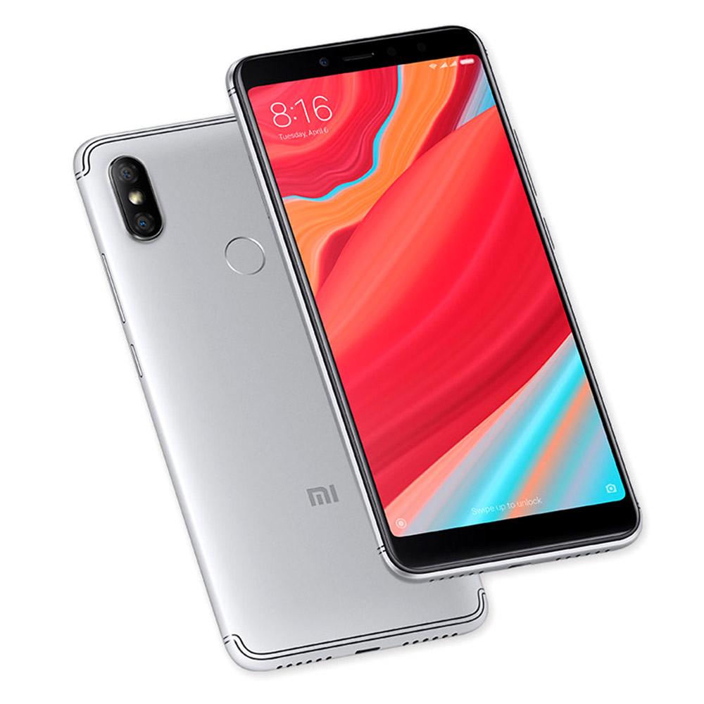 Xiaomi Redmi S2 Dual SIM 32GB/3GB RAM
