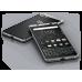 BlackBerry Keyone Single SIM 32GB/3GB RAM