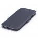 Калъф Book Pocket за Huawei P10
