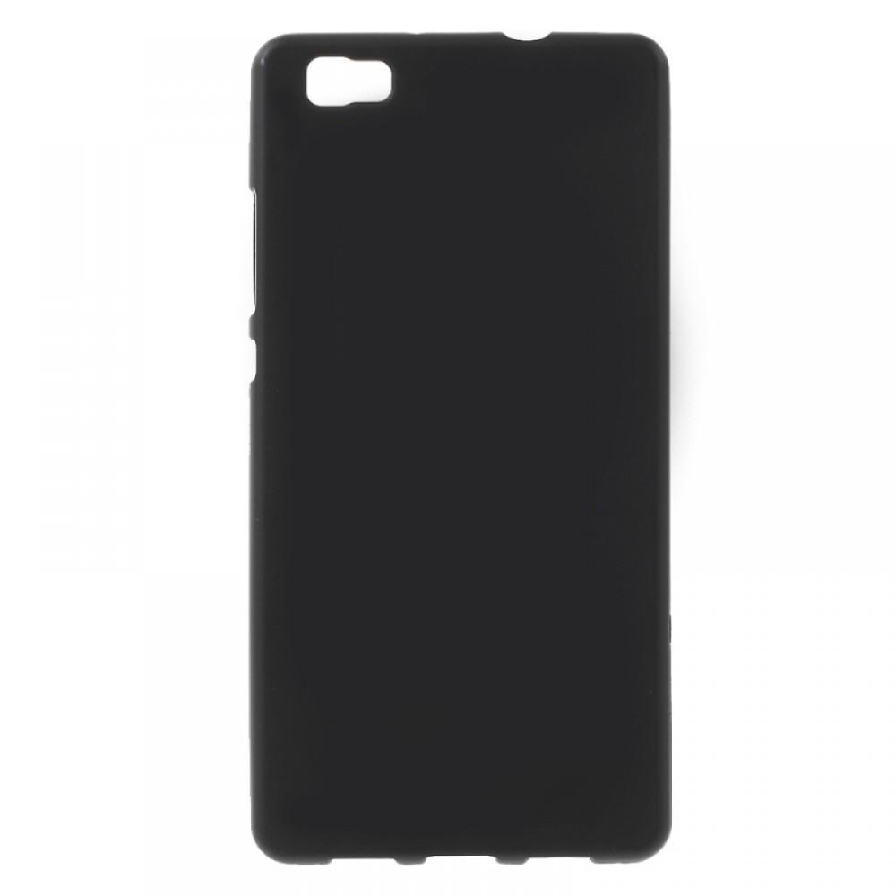 Силиконов гръб Matt за HTC Desire 530