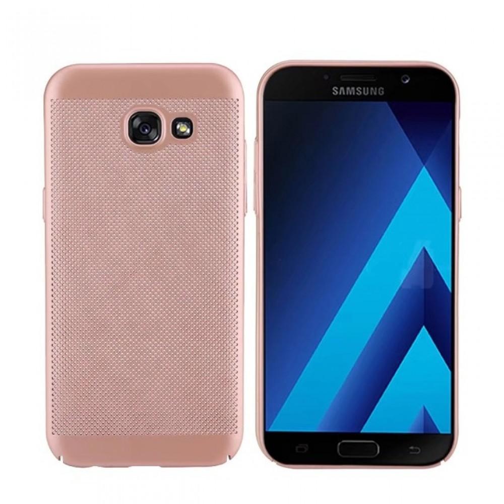 Твърд гръб мрежа за Samsung Galaxy J7 2017