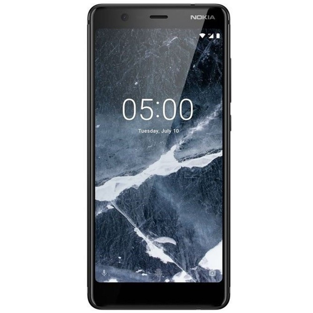 Nokia 5.1 Dual SIM 16GB/2GB RAM