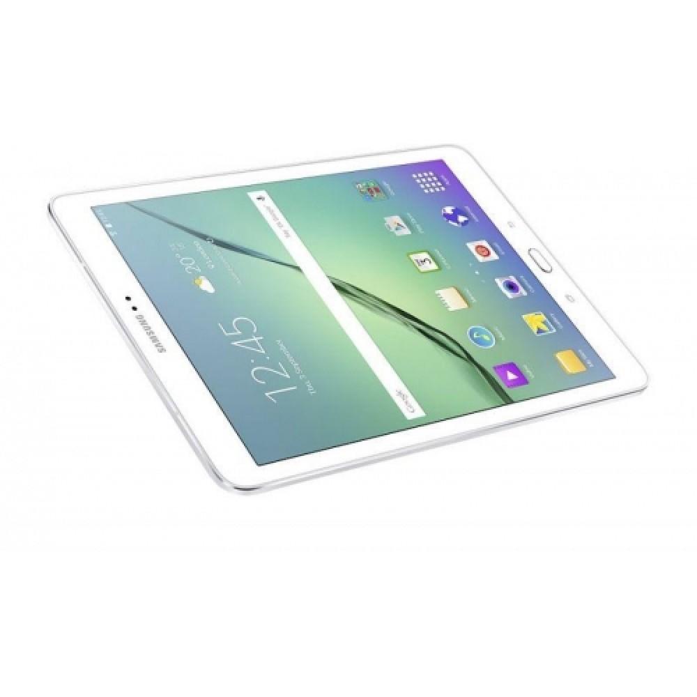 Samsung Galaxy Tab S2 9.7 LTE /2016/